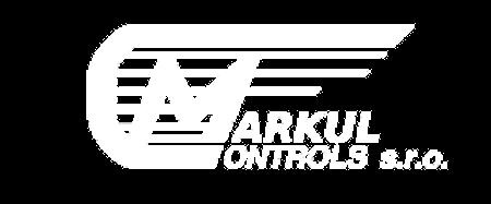 Markul controls